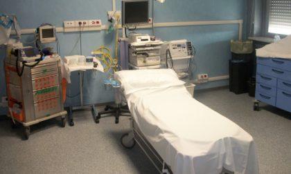 Ospedale: i lavori nel reparto Endoscopia costati 180 mila euro