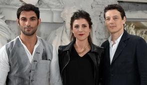 Sacrificio d'Amore, i casting mercoledì a Telecittà: si cercano nuove comparse per la fiction sulla  prima guerra mondiale