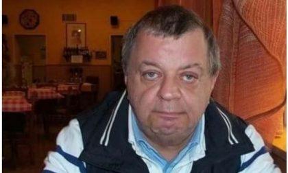 Tentato omicidio della zia: lunedì perizia psichiatrica su Baudino
