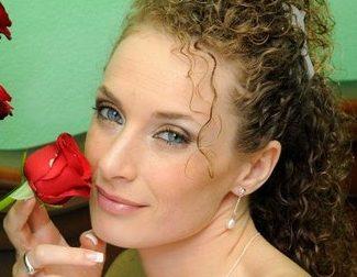 """Totobeauty"": Ciriè incorona Maria Bisciglia"
