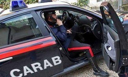 Ciriè: investito dall'auto muore in ospedale