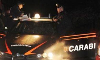 Ciriè: ladri scatenati in città