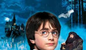 Era il 16 novembre del 2001 quando esordì il primo film di Harry Potter