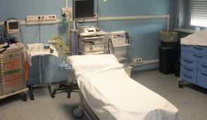 Il day hospital onco-ematologo torna a Ciriè