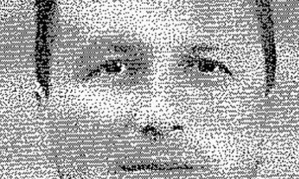 Leini, uomo scomparso: le ricerche