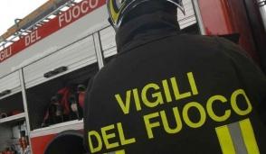 Scivola da tetto del ristorante, ferito 30enne di Borgaro