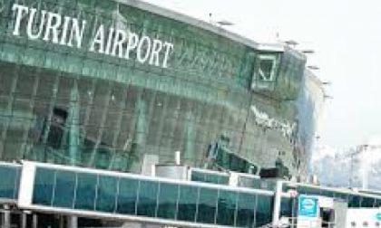 Scoperta maxi evasione fiscale all'aeroporto di Caselle