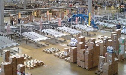 Amazon: come trovare lavoro nella nuova sede
