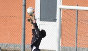 Calcio: il Borgaro trova il Borgovercelli in finale di Coppa