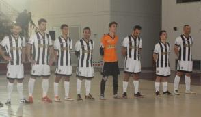 Castellamonte - Savigliano è la finale della Coppa Italia
