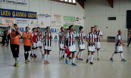 Due giorni di grande sport a Castellamonte