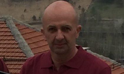 I funerali di Garbolino venerdì  a Traves