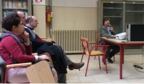 L'ex Provincia boccia il corso linguistico al liceo Moro: è bagarre