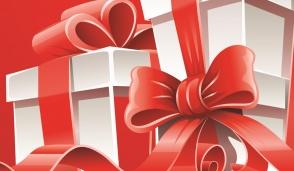 Oggi Mercatini di Natale a Pont e Valperga
