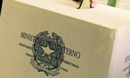 Referendum: netta la vittoria del no (anche in Canavese)