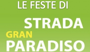 """""""Strada Gran Paradiso"""" offre tanti eventi anche a Natale"""