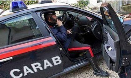 Tre donne arrestate: volevano rubare  un'auto
