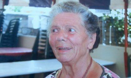 Trovata la donna che da ieri era scomparsa da Castelnuovo Nigra