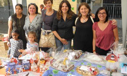 Una stella di Natale per aiutare i bimbi dell'asilo Varetto