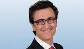 Alberto Avetta nuovo presidente dell'Anci del Piemonte