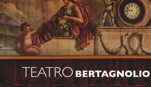 Il  Contaminata Quartetto al Teatro Bertagnolio