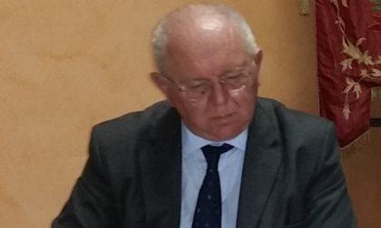 Il segretario  comunale Berta è vittima di un malore fatale