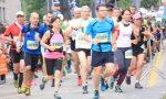 Nove Miglia Alladiese domenica tutti di corsa