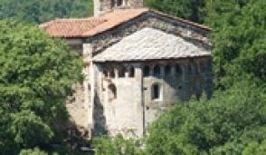 Le pietre raccontano, conclusi i lavori a Santo Stefano