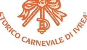 Marchio del Carnevale di Ivrea, occhio a come lo si utilizza perché è registrato: il monito dalla Fondazione già pronta ai controlli