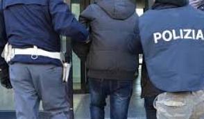 'Ndrangheta: arrestato Salvatore Trimboli, il fratello del collaboratore di Giustizia
