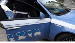 Polizia Stradale, il bilancio del 2016: 121.211 automobilisti sottoposti all' etilometro e 4.109 patenti ritirate