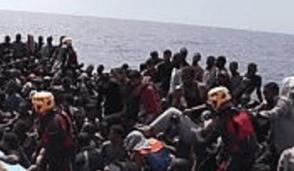 Profughi, a fine dicembre siglato il protocollo tra comuni, prefettura e consorzio socio assistenziale