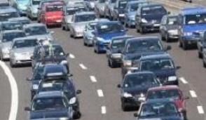 Quincinetto: chiusura del viadotto sulla Dora Baltea
