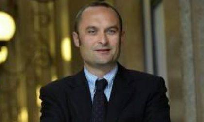 Rivarolo: in serata arriverà il ministro Enrico Costa
