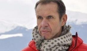 Scandalo ad Aosta, arrestato un magistrato e il titolare del Caseificio Valdostano