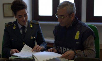 Smascherata maxi evasione da 7 milioni di euro