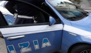 Stalker arrestati dalla Polizia: perseguitavano e minacciavano le ex
