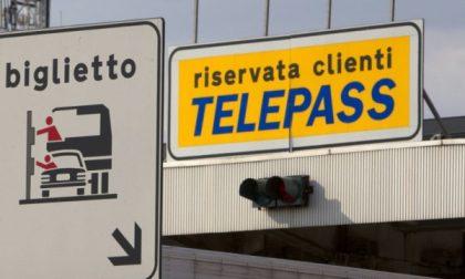 Stangata pedaggi: gli automobilisti piemontesi tra i più colpiti dai rincari fino a 35 euro annui