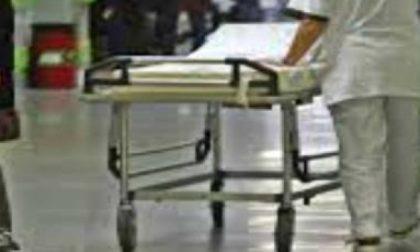Un altro caso di sospetta meningite, morto un 25enne di Valperga: chiunque lo abbia incontrato negli ultimi giorni si rivolga al servizio di prevenzione dell'Asl