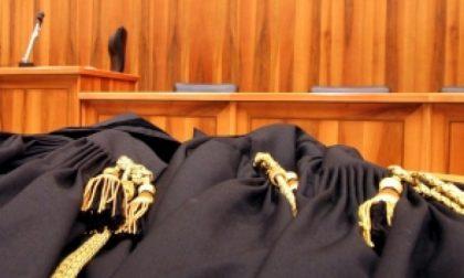 Bimbo di 4 mesi morì in un incidente: si è aperto il processo