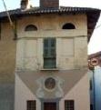 Dal Comune, 6mila euro per restaurare la chiesetta di San Grato
