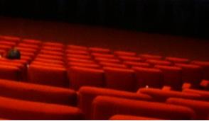 Goldoni in scena a Rivara con una commedia