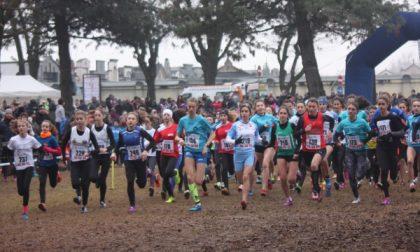 """I giovani """"ripagano"""" le scelte del Runner Team"""