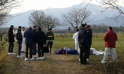 Omicidio Pomatto: chiesto l'ergastolo per Mario Perri