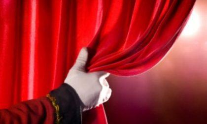 Tutti a teatro con il Gruppo Sempre Giovane… e a marzo c'è il soggiorno termale