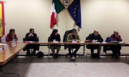 Valperga, ancora polemiche in Consiglio comunale