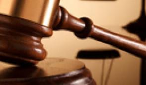 Accusato di violenze sulla convivente, quarantenne assolto