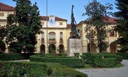 Consiglio comunale tra interpellanze e bilancio