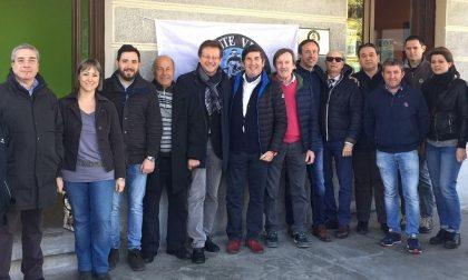 """Ecco la nuova squadra di """"Fonte Viva"""": Paolo Biavati si ricandiderà?"""