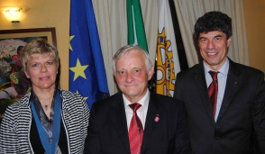 Il Rotary premia i giovani imprenditori: ecco come